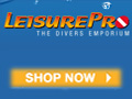 leisure pro coupons 2019